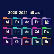Full Set of App 2020 Buy Now Win books