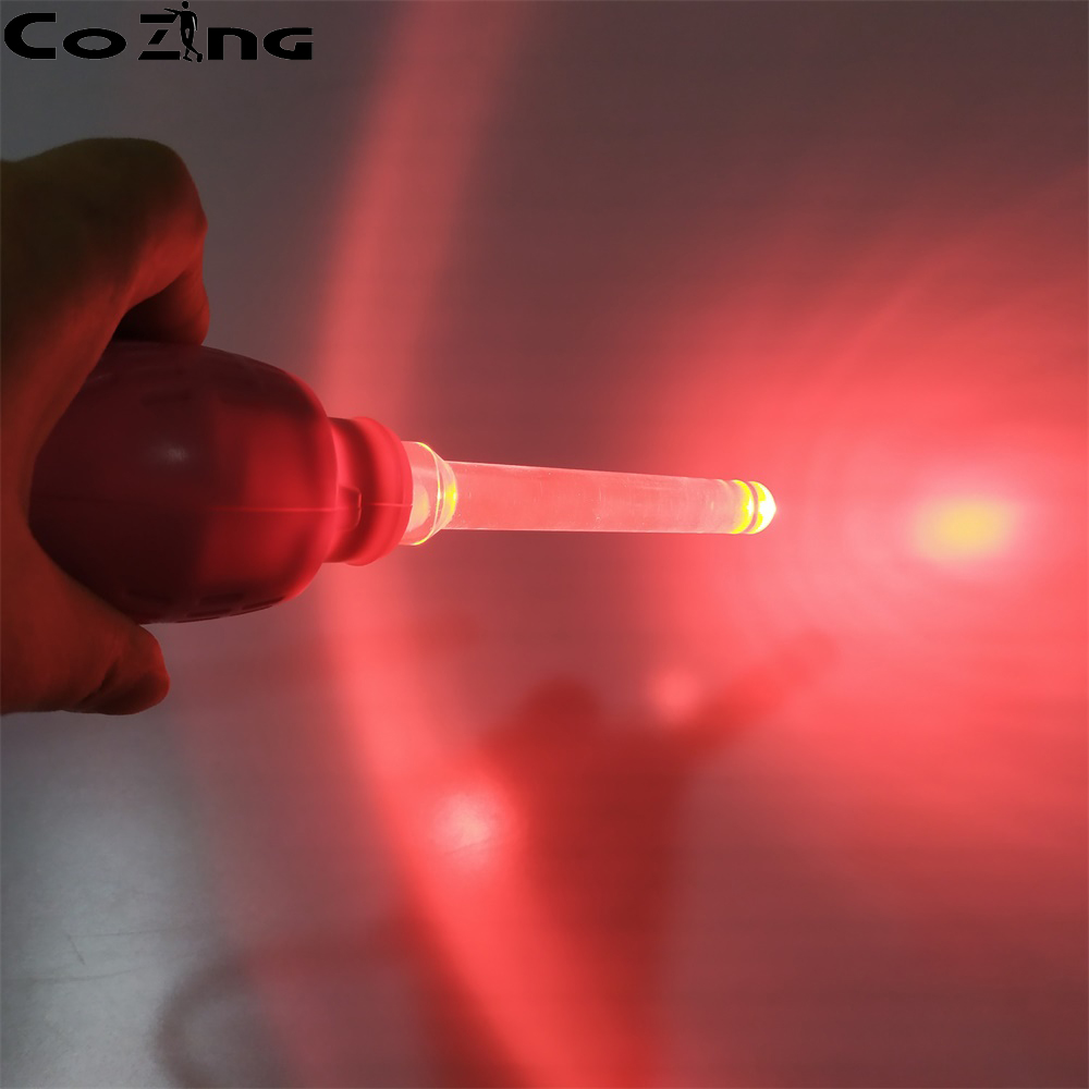 COZING-LED-Red-Light-Therapy-Rehabilitation-Device (4) - 副本