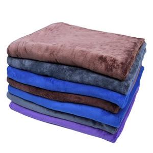 180*80cm Microfiber Towel deta