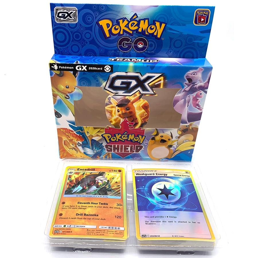 anime-56pcs-set-cards-font-b-pokemon-b-font-iron-metal-box-takara-tomy-toys-battle-game-snorlax-gengar-eevee-cartoon-kids-christmas-gifts