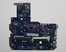 Genuine 5B20G90133 w N2840 CPU ZIWB0/B1/E0 LA-B102P Laptop Motherboard Mainboard for Lenovo B40-30 NoteBook PC