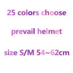 4D przeważają kask rowerowy rower czerwony specjalny kask do roweru górskiego ciclismo kask rowerowy foxe radrae Sagan D