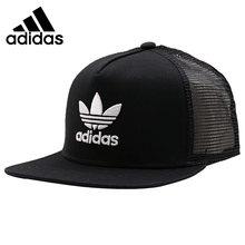 Adidas – casquettes de Sport unisexe, originales, pour camionneur, course à pied
