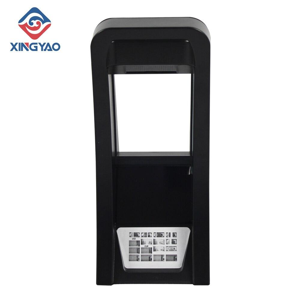 maquina camera detector dinheiro 02