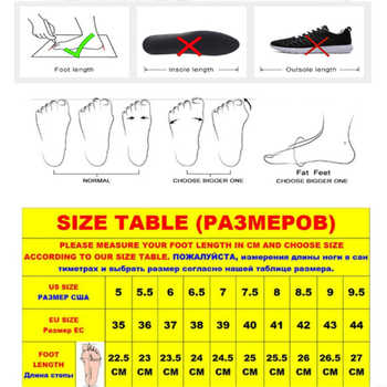 JIANBUDAN Breathable lightweight Women\'s sneakers New 2020 Women mesh beach shoes Casual comfortable fitness shoes 35-42 size