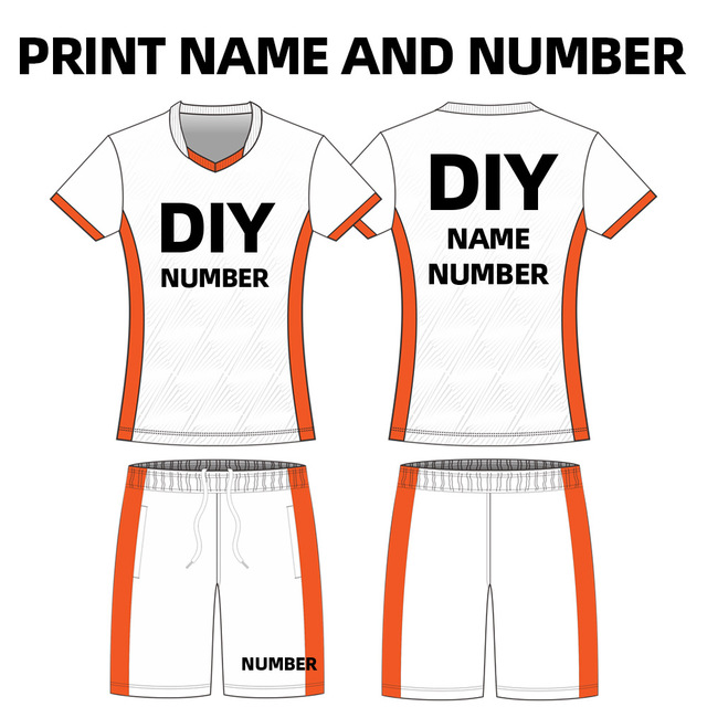 Купить профессиональный дизайн высококачественная футболка для волейбола картинки цена