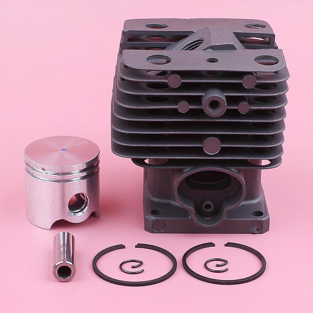 35MM Cylinder Piston Kit For STIHL FS120 FS200 FS250 FS120R FS200R FS020 FS202 FS250R TS200 REP 4134 020 1213