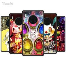 Puella Magi Madoka Magica Fitted Case for Huawei Mate 30 20