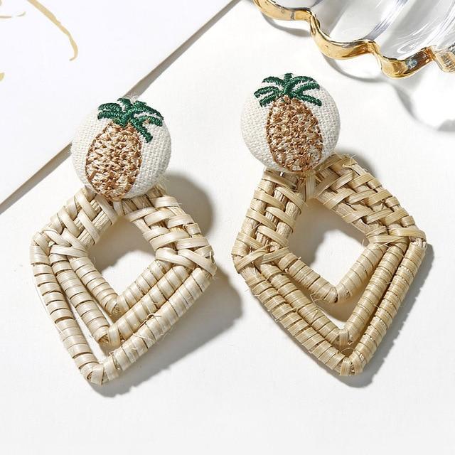 E2018 Pineapple
