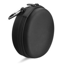 Speaker Bag Case Cover for B&O BeoPlay A1 Speaker Travel Carrier Protect Cover Bluetooth Speaker Bag Case(China)