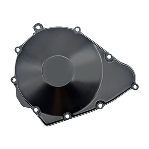 Image 2 - for Suzuki GSF1200 Bandit 1996 1997 1998 1999 2000 2001 2002 2003 2004 2005 GSF 1200 Motorcycle Starter Engine Cover Crankcase