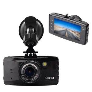 Ainina wifi carro dashcam dvr câmera 2.7 polegada portátil gravador de câmera do carro