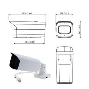 Image 5 - Dahua IPC HFW4631H ZSA 6MP IP Camera Upgrade from IPC HFW4431R Z Build In MiC Micro SD Card Slot 5X Zoom PoE Camera