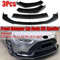 https://ae01.alicdn.com/kf/H1970b21c3b5548e6922e454c6bc9ef4ax/Universal-รถก-นชนด-านหน-าล-ป-Deflector-ล-ป-Splitter-Diffuser-สำหร-บ-Ford-Mustang-สำหร.jpg
