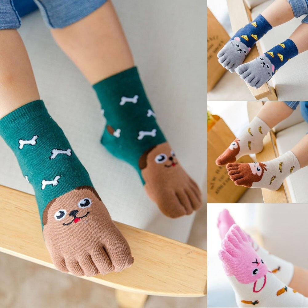 Cartoon Butterfly Unisex Funny Casual Crew Socks Athletic Socks For Boys Girls Kids Teenagers