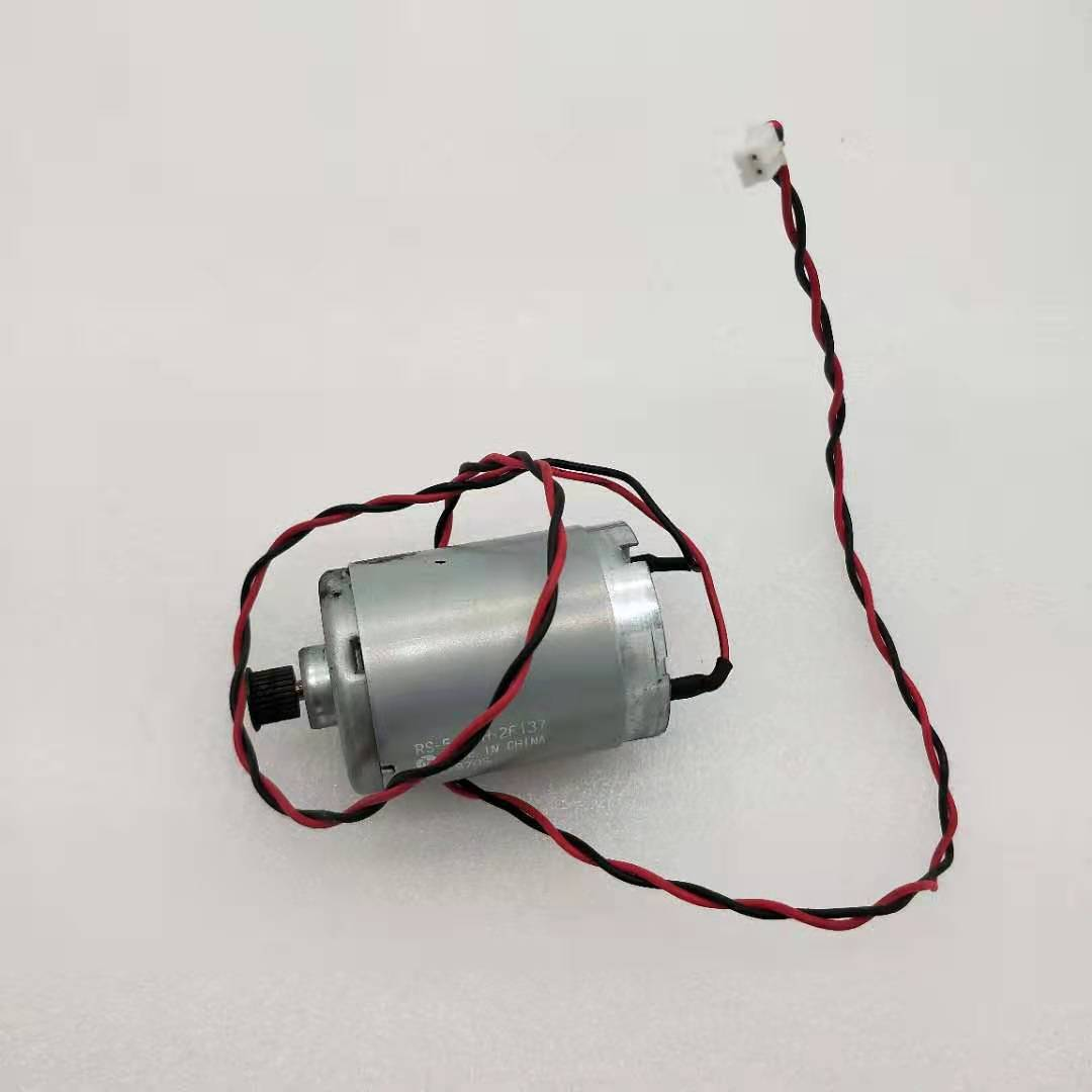 Motor or sensor assembly for Kodak ESP 7 All-in-One printer printer parts
