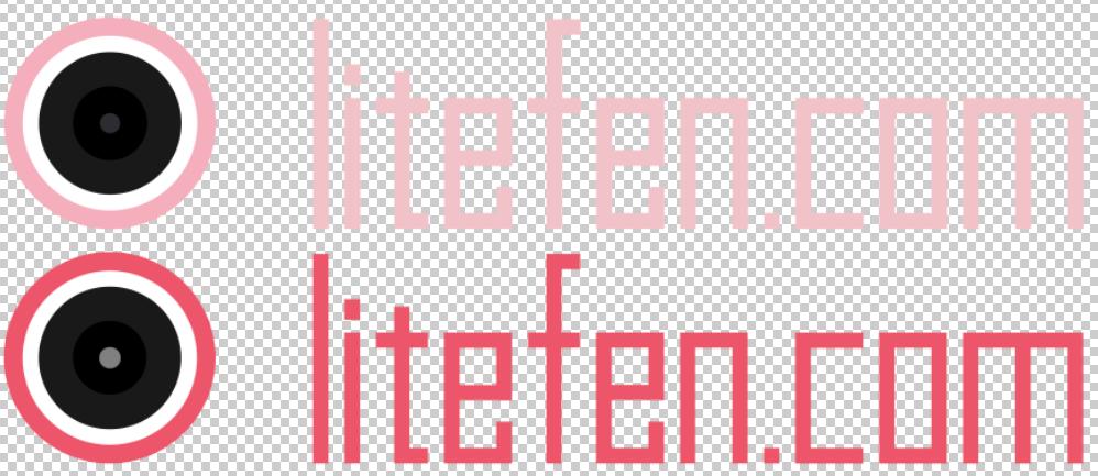 litefen.com logo