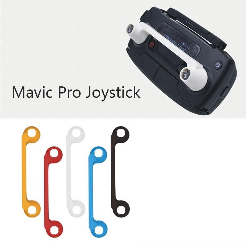 Control Transmitter Thumb Stick Protective Joystick Rocker for DJI Mavic Pro //