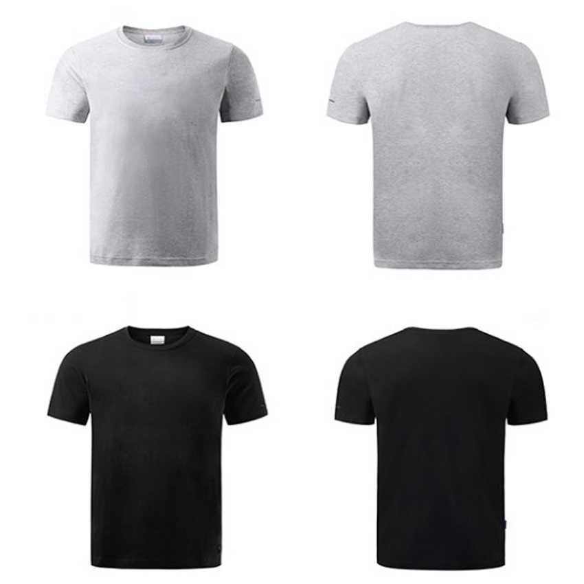 ELVIS PRESLEY blanco JUMP SUIT LAS VEGAS impreso camiseta hombres mujeres niños TOPS Harajuku camiseta hombres Unisex nueva camiseta de moda
