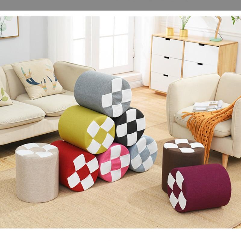 35cm Fashionable Living Room Children S