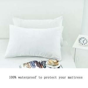 Cushion Cover Fashion 50x70 Cm