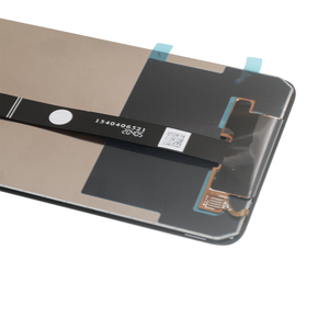 Image 5 - Original For Huawei P Smart 2021 LCD Display Touch Screen For Honor X10 Lite Y7A Digitizer Assembly Repair Parts Replacement