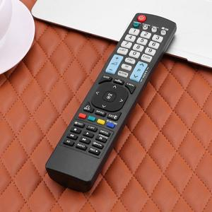 Image 2 - Remote Control Replacement for LG AKB72914208 AKB 72914202 TV