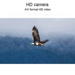 Image 4 - Sttwunakeミニカメラ1080p hd dvプロフェッショナルデジタルボイスレコーダーディクタフォン小型マイクロサウンドホーム秘密
