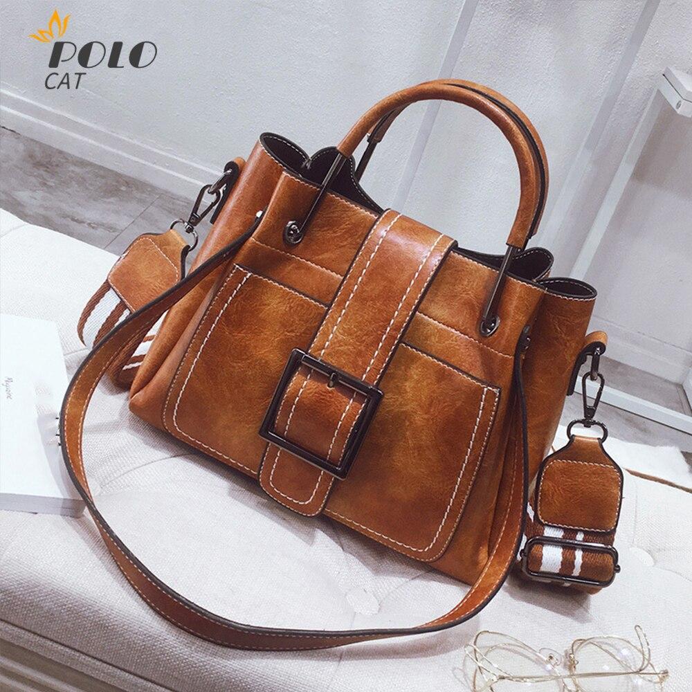 2020 New Crossbody Bags For Women Shoulder Bag Female Girl Leather Flap Cheap Messenger Bags Small Bolsa Feminina сумка женская
