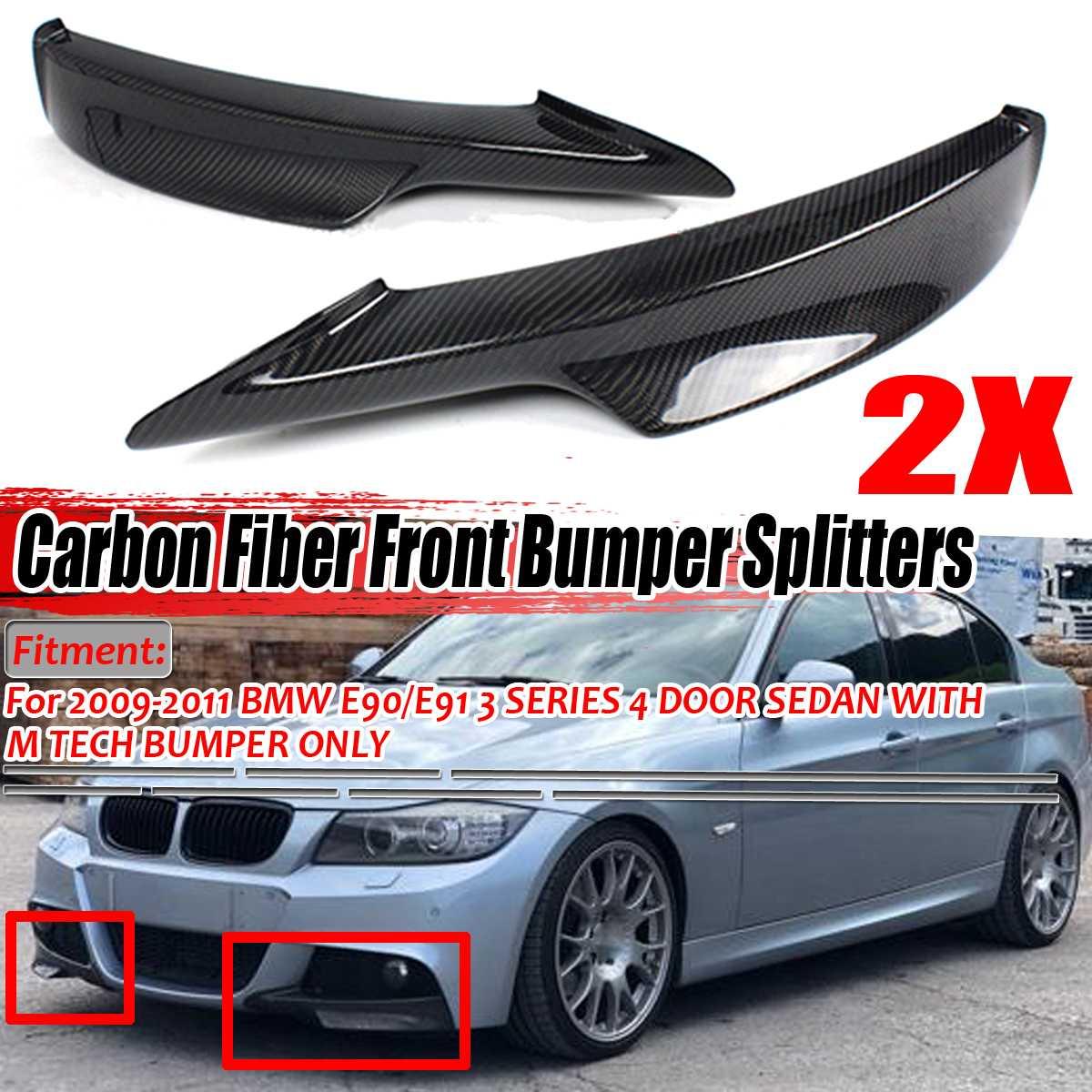For BMW E90 E91 325i 328i Front Left Fender Liner Vent Cover Genuine 51717143849