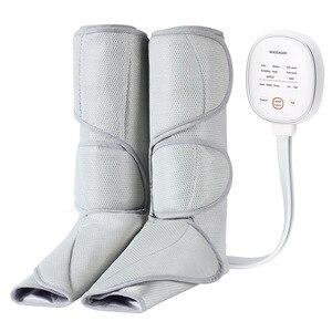 AirWave Foot Massager Pressure