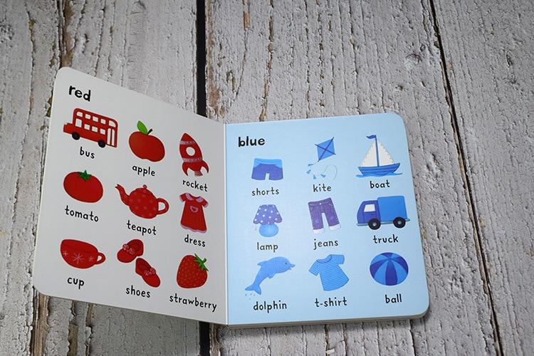 placa livro brinquedos educativos para crianças livros