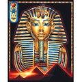 Алмазный 5D DIY алмазная живопись египетского фараона Вышивка крестом мозаичная декоративная картина