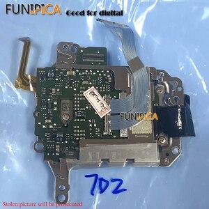 Image 2 - NEW Original 7D MARK II / 7D MARK 2 / 7D II CCD CMOS Image Sensor For Canon 7D2 Camera Repair Replacement Parts