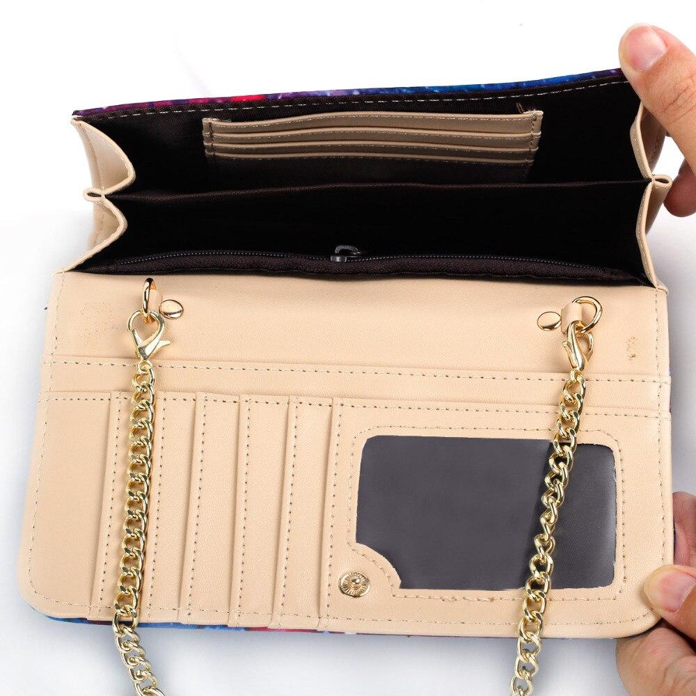 Fb90010 mostrar história bolsa feminina bolsa de