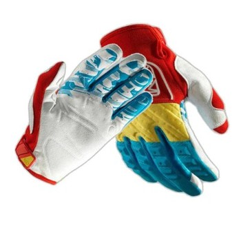 9 colour 2017 TLD Racing Gloves Motocross Gloves Cycling Gloves Cycling Outdoor Bike Gloves фото