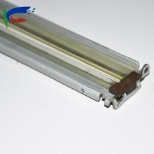 1X клеевая форма для samsung CLP-310 CLP-315 CLP-320 CLP-325 3170 3175 3185 передача пояс лезвие очистки