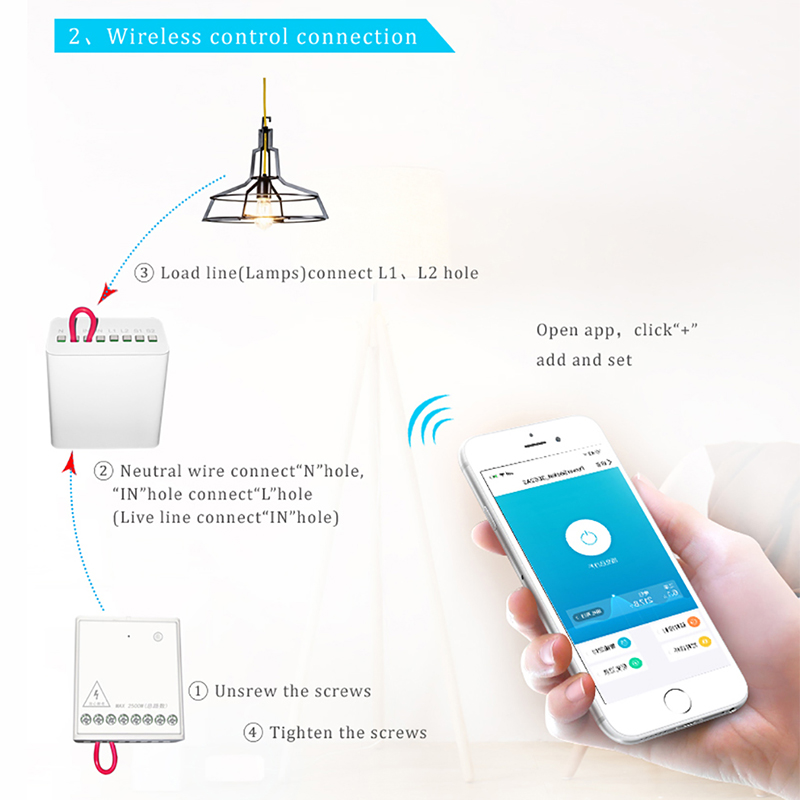 lowest price Mini GSM PIR Alarm Motion Sensor Alarm Infrared Wireless GSM Alarm Anti theft Motion Detector High Sensitivity