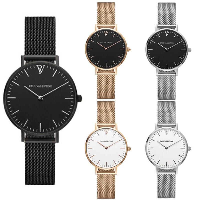 women-quartz-wrist-watch-men-hot-paul-style-fashion-vintage-guiding-principle-watch-relogio-valentined-montre-femme