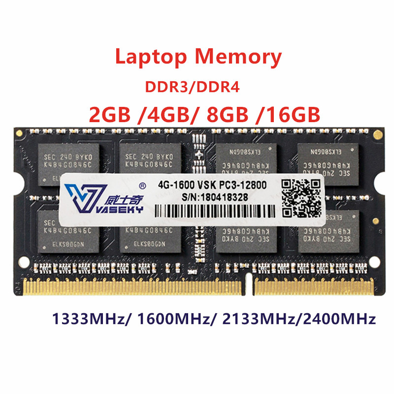 Ram DDR3 DDR4 4GB/<font><b>8GB</b></font> 1333MHZ/1600MHz and 2GB 1333MHZ Desktop Memory <font><b>NotebooK</b></font> PC4 Memoria Module Computer Desktop New image