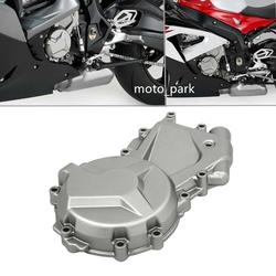 Motorcycle Engine Stator Crank Cover Case Cover For BMW S1000RR S 1000 RR 2009-2018