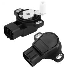 New Good Quality Accelerator Pedal Throttle Position Sensor For Nissan 350Z Infiniti G35 18919-AM810,18919AM810