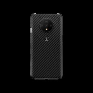 Image 5 - מקורי OnePlus 7T פגוש מקרה Karbon הגנה ללא פשרות מושלמת