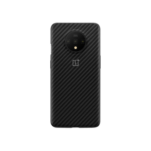 Image 5 - Original OnePlus 7T Bumper Case Karbon Protection Without Compromise A Perfect Fit