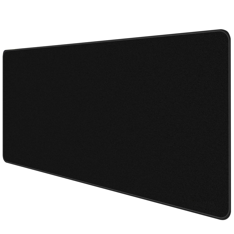 Desk Mat Large Gaming Mouse Pad Big Extended Computer Mat Game Mousepad Gamer Office Keyboard Pad Mause Pad Non-slip Waterproof