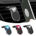 Магнитный автомобильный держатель для телефона, Магнитная подставка для сотового телефона с вентиляционным отверстием для Dacia Duster Logan Sandero