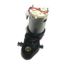 Роликовый щеточный Двигатель Для Ecovacs Deebot 900 De5G Запчасти для роботизированного пылесоса, набор фильтров для пылесоса