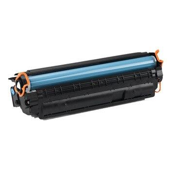 BLOOM 285a CE285A 85A kompatybilny toner kartridż do hp LaserJet Pro P1102 P1102W M1130 M1130MFP M1134MFP M1132MF mf3010 drukarki