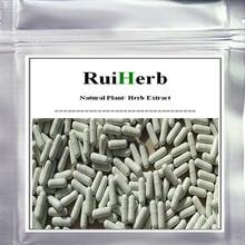 1 упаковка экстракта черного муравья, 500 мг * 90 капсул для повышения выносливости и антивозрастной службы