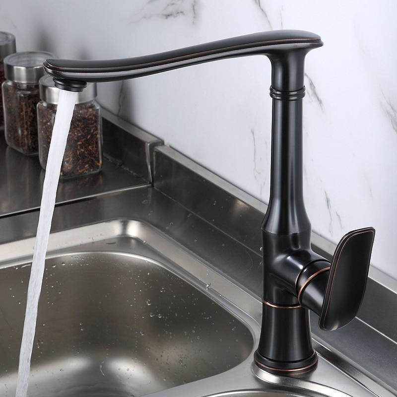 misturador água único punho água fria e quente